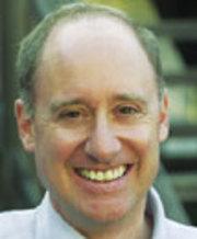 Assemblyman Ted Lempert