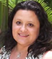 Myrna Castrejón